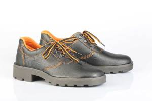 Женская рабочая обувь