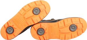 Фасон 1655 Оранжевый